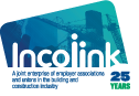 Incolink