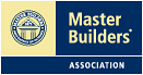 Master Buildes Association of Victoria