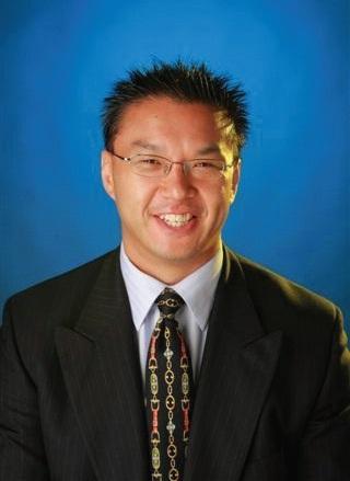 Christopher Shen