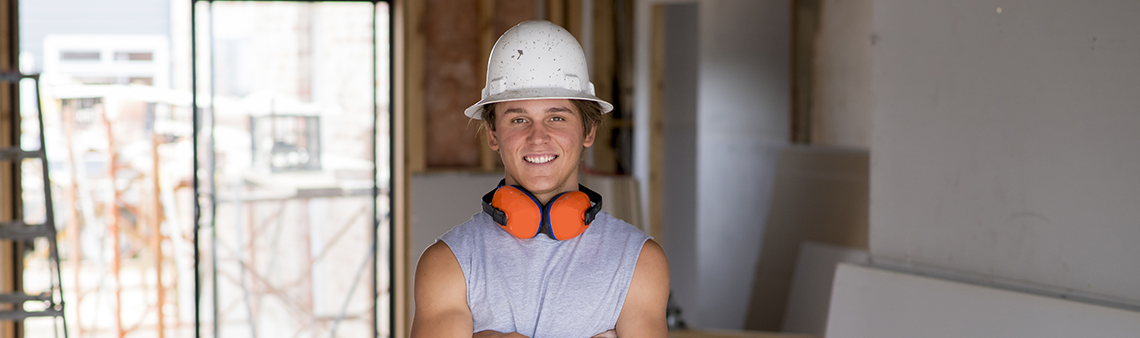 Construction Induction Training (CIT/White Card)