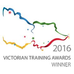 training-awards-lol