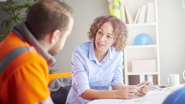 Mental Health Workplace Training