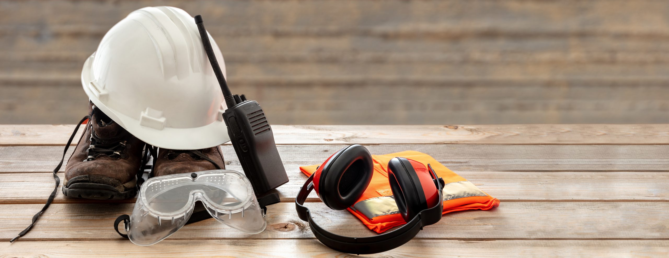Residential Construction Essentials